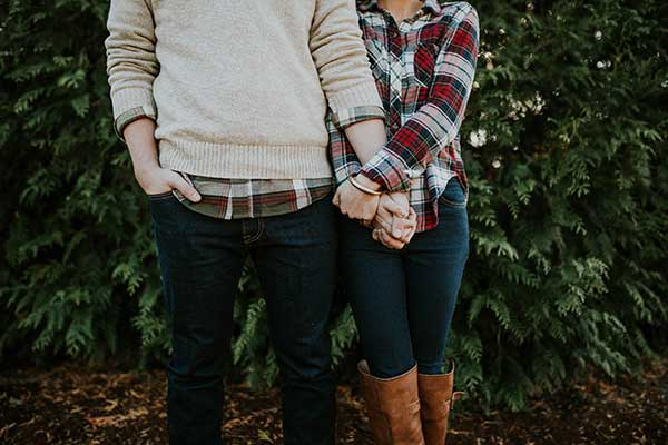 couples therapy at crosslife church