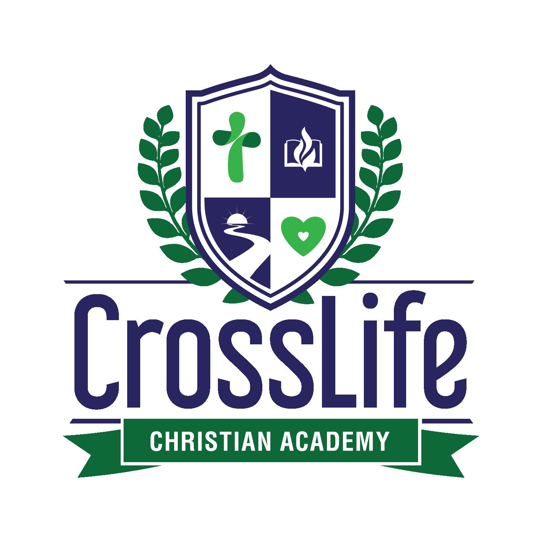 CrossLife Christian Academy